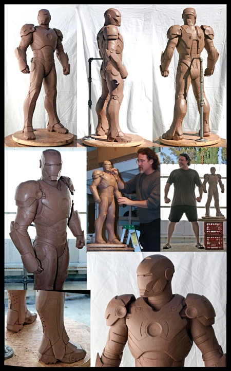 making-of-the-ironman
